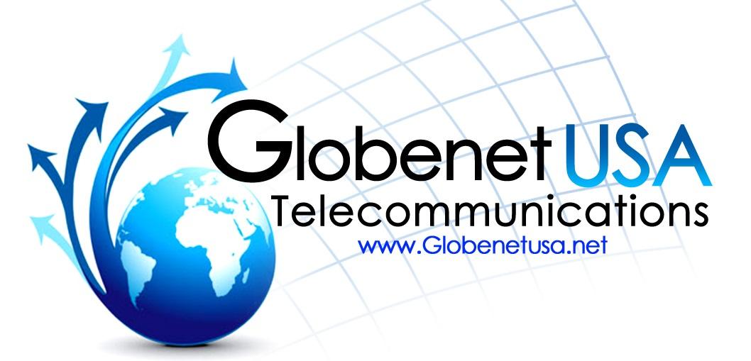 Projects Globenet Telecommunications